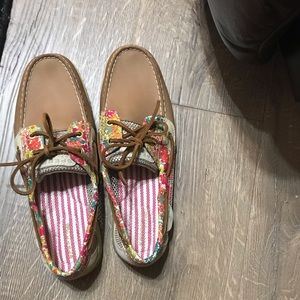 Sperry Top-Sider women's size 9.5M